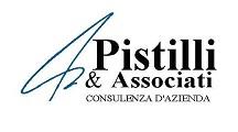 Studio Associato Pistilli Logo